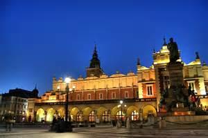 Kraków to nasza